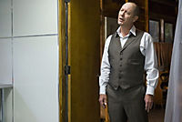 The Blacklist - Staffel 4 - Produktdetailbild 6