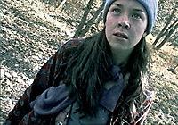 The Blair Witch Project - Produktdetailbild 3