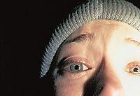 The Blair Witch Project - Produktdetailbild 2