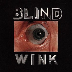 The Blind Wink, Tenement