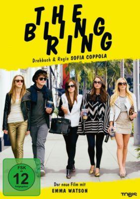 The Bling Ring, Nancy Jo Sales