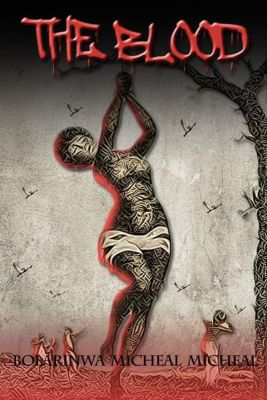 The Blood, BOLARINWA MICHAEL SANTACLAUS
