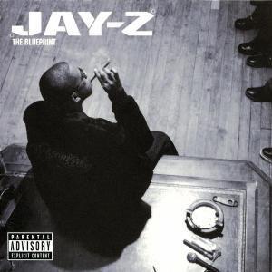 The Blueprint, Jay-Z