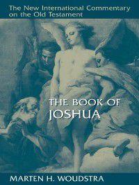 The Book of Joshua, Marten Woudstra