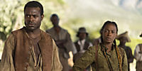 The Book of Negroes - Ich habe einen Namen - Produktdetailbild 1