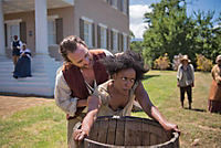 The Book of Negroes - Ich habe einen Namen - Produktdetailbild 3