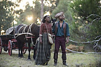 The Book of Negroes - Ich habe einen Namen - Produktdetailbild 4