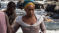 The Book of Negroes - Ich habe einen Namen - Produktdetailbild 5