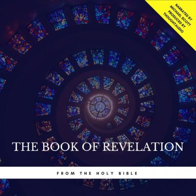 The Book of Revelation, John