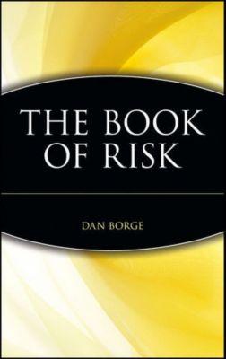 The Book of Risk, Dan Borge