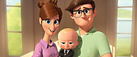 The Boss Baby - Produktdetailbild 2