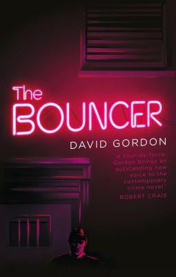 The Bouncer, David Gordon