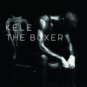 The Boxer, Kele