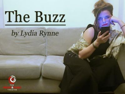 The Bread & Roses Theatre: The Buzz, Rynne Lydia