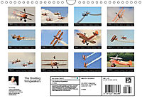 The Breitling Wingwalkers (Wall Calendar 2019 DIN A4 Landscape) - Produktdetailbild 13