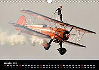 The Breitling Wingwalkers (Wall Calendar 2019 DIN A4 Landscape) - Produktdetailbild 1