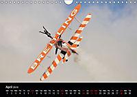 The Breitling Wingwalkers (Wall Calendar 2019 DIN A4 Landscape) - Produktdetailbild 4