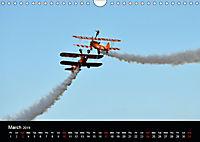 The Breitling Wingwalkers (Wall Calendar 2019 DIN A4 Landscape) - Produktdetailbild 3