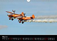 The Breitling Wingwalkers (Wall Calendar 2019 DIN A4 Landscape) - Produktdetailbild 5