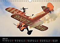 The Breitling Wingwalkers (Wall Calendar 2019 DIN A4 Landscape) - Produktdetailbild 7