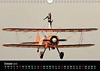 The Breitling Wingwalkers (Wall Calendar 2019 DIN A4 Landscape) - Produktdetailbild 10
