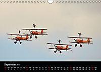 The Breitling Wingwalkers (Wall Calendar 2019 DIN A4 Landscape) - Produktdetailbild 9