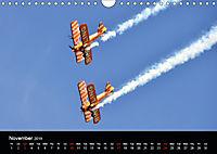 The Breitling Wingwalkers (Wall Calendar 2019 DIN A4 Landscape) - Produktdetailbild 11
