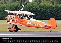 The Breitling Wingwalkers (Wall Calendar 2019 DIN A4 Landscape) - Produktdetailbild 12