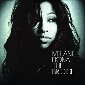 The Bridge, Fiona Melanie