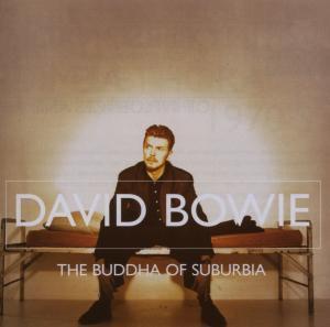 The Buddha Of Suburbia, David Bowie