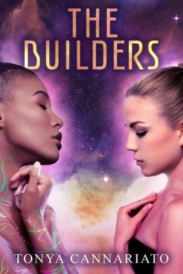 The Builders, Tonya Cannariato
