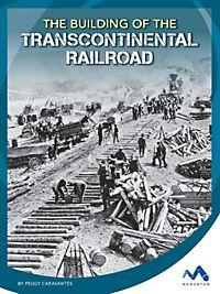 Timeline of United States railway history