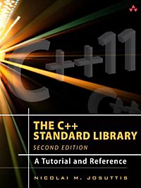 LIBRARY PDF STANDARD THE C PLAUGER
