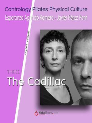 The Cadillac, Esperanza Aparicio Romero, Javier Pérez Pont