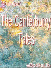 The Canterburry Tales, Chaucer