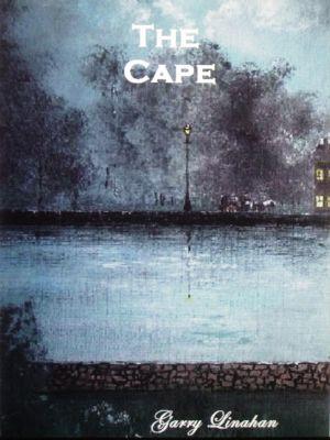 The Cape, Garry Linahan