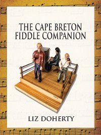 The Cape Breton Fiddle Companion, Liz Doherty