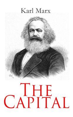 The Capital, Karl Marx