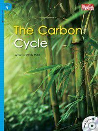 The Carbon Cycle, Shirley Duke