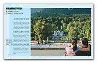 The Castles of King Ludwig II - Produktdetailbild 6