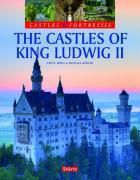 The Castles of King Ludwig II, Ernst Wrba, Michael Kühler