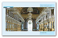 The Castles of King Ludwig II - Produktdetailbild 11