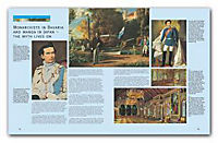 The Castles of King Ludwig II - Produktdetailbild 9