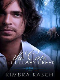The Cats of Cullaby Creek, Kimbra Kasch
