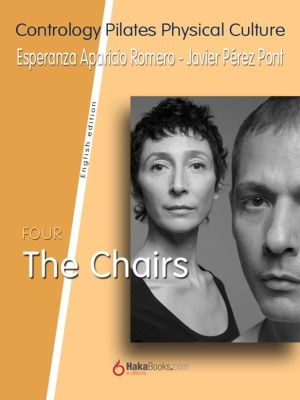 The Chairs, Esperanza Aparicio Romero, Javier Pérez Pont
