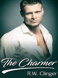 The Charmer, R.W. Clinger