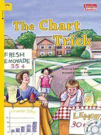 The Chart Trick, Susan Uhlig
