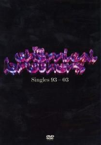 The Chemical Brothers: Singles 93 - 03, The Chemical Brothers