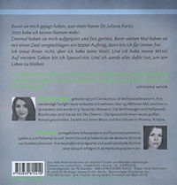 The Chemist - Die Spezialistin, 2 MP3-CD - Produktdetailbild 1