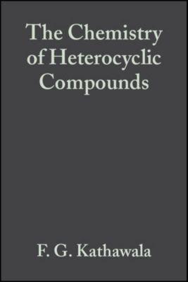 The Chemistry of Heterocyclic Compounds: Isoquinolines, Part 2, Volume 38